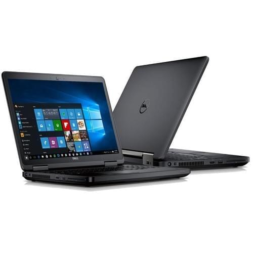DELL Latitude E5440 Notebook