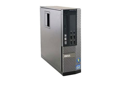 DELL 390 SFF PC