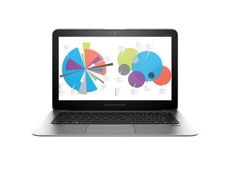 HP EliteBook Folio 1020 Notebook