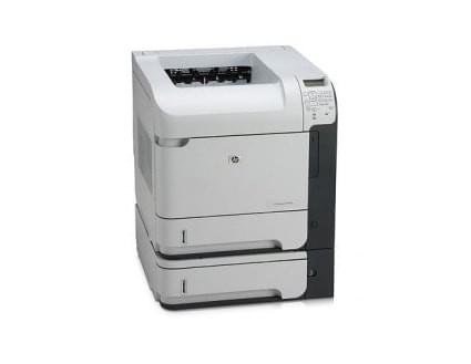 HP LaserJet P4015x Printer CB511A