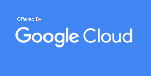Data Engineering, Big Data, and Machine Learing on GCP