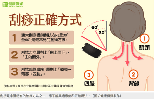 檜木居 台灣檜木 磁能按摩小物-鯨魚限定款