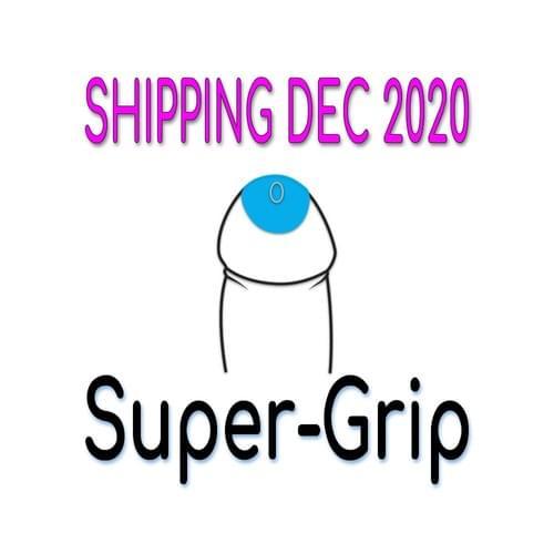 v5.5 Super-Grip