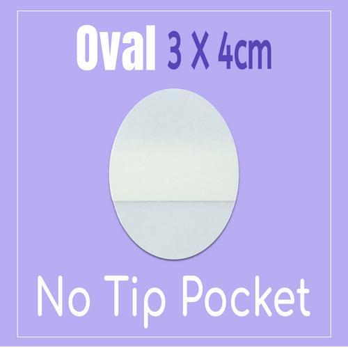 No Pocket