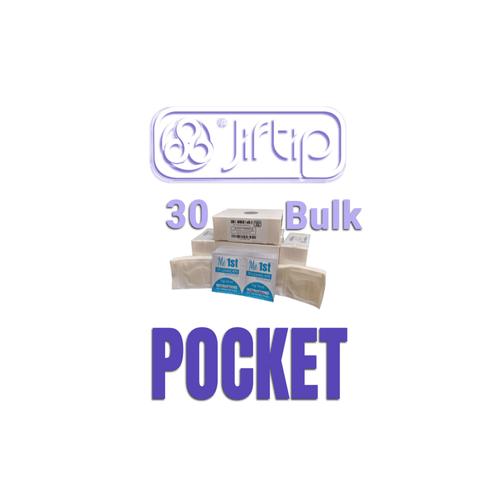 Pocket Jiftip