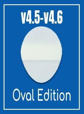 10 Jiftip v4.6