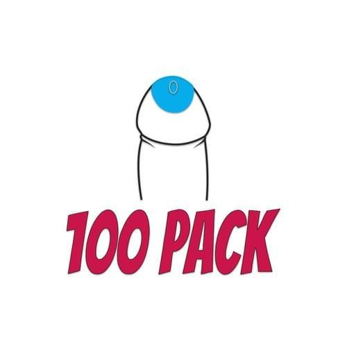 100 Jiftip v5.1