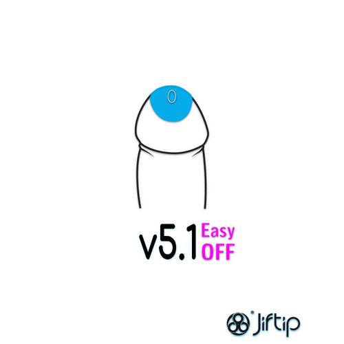 v5.1 內置儲精囊版
