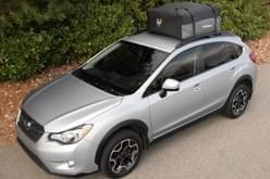 Car Top Carrier