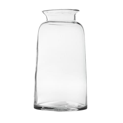 The Everyday Vase