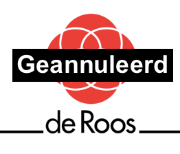 5 april 2020 Trauma Opstelling & Opstelling van Verlangen - Amsterdam
