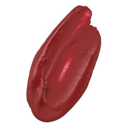 Berry Nice Matte Lip Creme