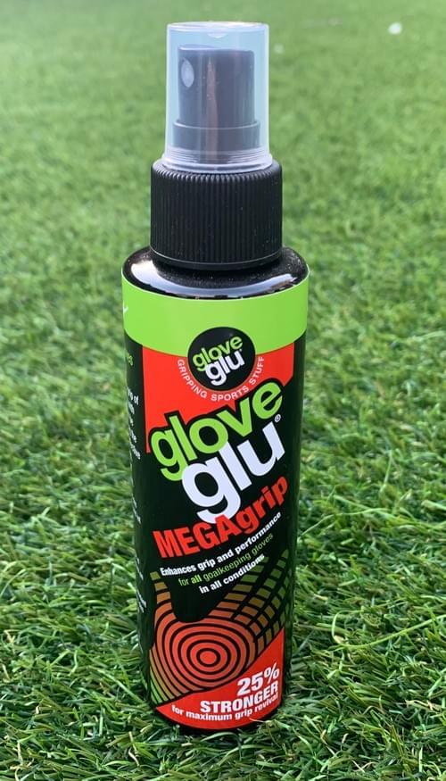 Glove Glu MEGAgrip