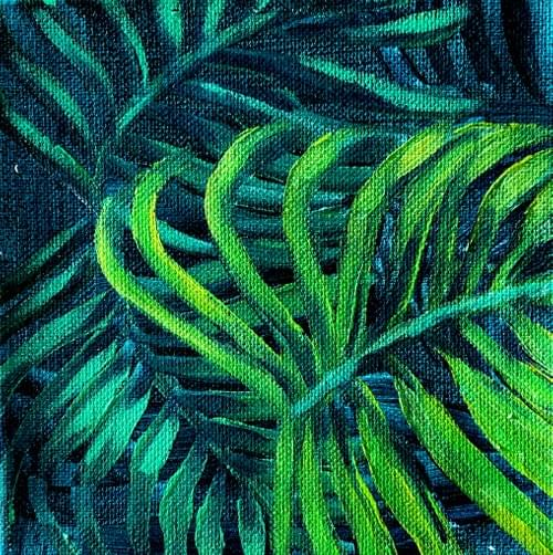 Mini Plant #12