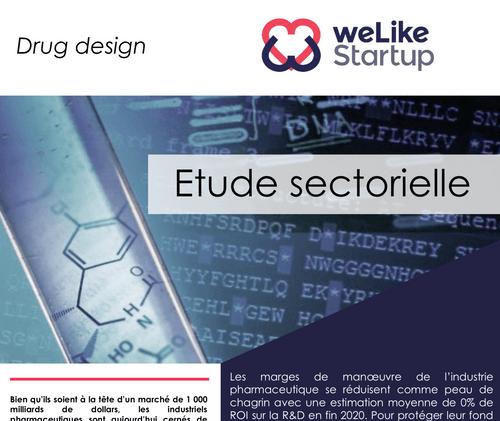 Drug design (8 pages)