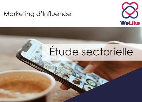 Marketing d'Influence (8 pages)