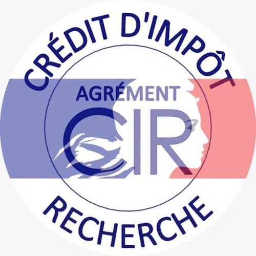 Formation Dispositifs CIR/CII et JEI