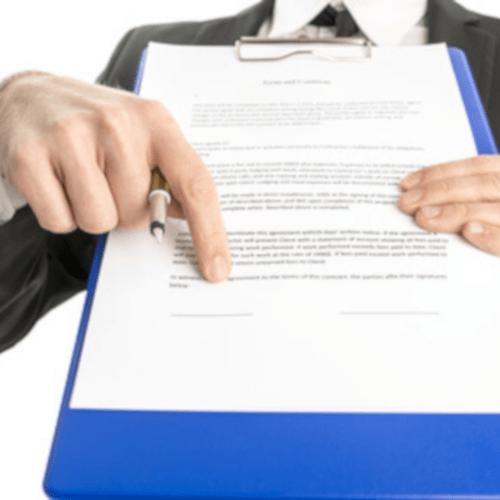 Formation Pacte d'actionnaires