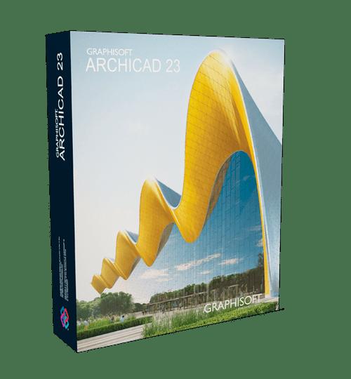 Paquete Archi Diseñador