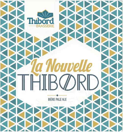 Nouvelle Thibord