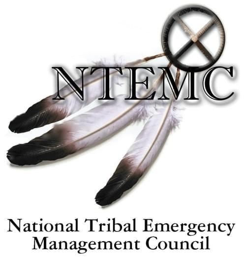 The Native Family Disaster Preparedness Handbook