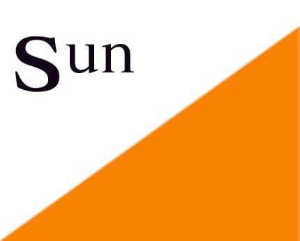 2021年5月9日(日)    1枠1組 限定 ※旅する寿司屋 追加設定につき完売