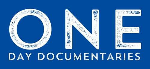 One Day Documentary