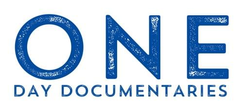 One Day Documentary Gift