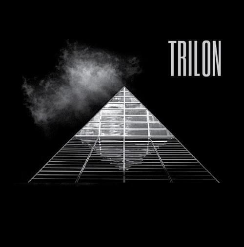 Trilon