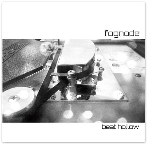 Fognode - Beat Hollow