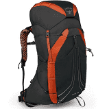 Osprey Exos 58 Backpack M