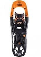"""TUBBS Flex Alp XL 28"""" Snowshoes"""