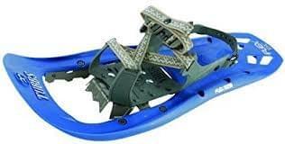 """TUBBS Flex ESc 24"""" Snowshoes"""