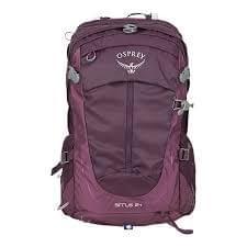 Osprey Sirrus 24 Day Pack
