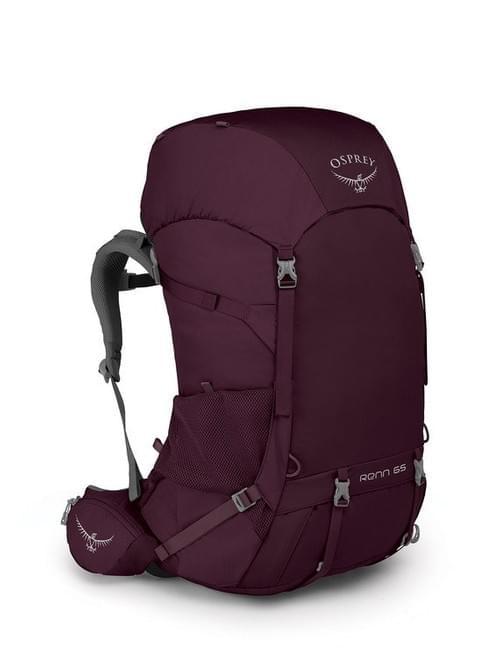 Osprey Renn 65 Women's Backpack