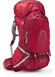 Osprey Aura 50 AG Backpack - Small