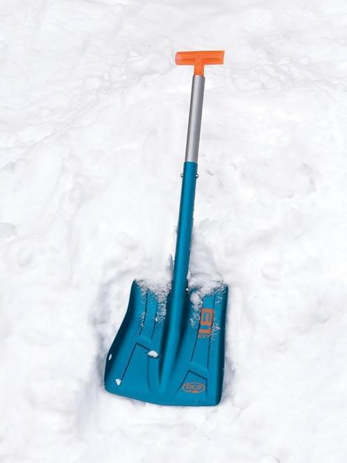 Backcountry Access B1 Extend Shovel