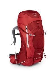 Osprey Ariel 65 AG Backpack