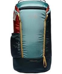 Mountain Hardwear J Tree 30 Backpack
