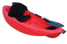 Blackwater Minnow Kayak for Kids