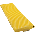 ThermaRest XLite Max SV Sleeping Pad Regular