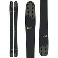 Rossignol Sky 7 Skis 188cm (2020)