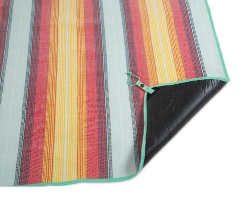NEMO Victory Blanket (2 person)