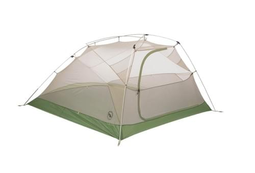 Big Agnes Seedhouse SL 3 Tent