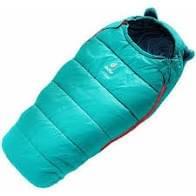 Deuter Little Star Kids Sleeping Bag