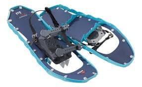 "MSR Women's Lightning Trail 25"" Snowshoes"