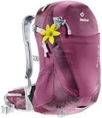 Deuter Airlite 26SL Day Pack