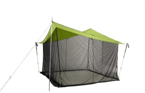 Nemo Bugout 9X9 Bug Shelter