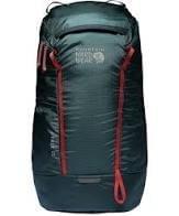 Mountain Hardwear J Tree 22 Backpack