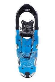 """TUBBS Xplore 30"""" Snowshoes"""